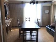 Appartement Perpignan • 66 m² environ • 3 pièces