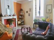 Maison St Jean de Fos • 156m² • 8 p.