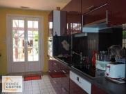 Maison Bordeaux • 93m² • 5 p.