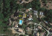 Villa Moriani Plage • 43m² • 3 p.