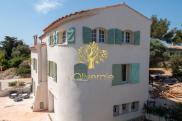 Appartement Sanary sur Mer • 106m² • 4 p.