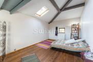 Maison Lentilly • 160m² • 7 p.