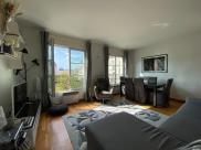 Appartement Paris 01 • 63m² • 3 p.