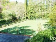 Maison Plouguenast • 1 073m² • 37 p.