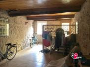 Maison Elne • 120m² • 5 p.