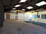 Local commercial St Lo • 380m² • 3 p.