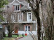Maison Bagneres de Luchon • 330 m² environ • 8 pièces