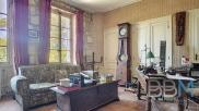 Maison Ambares et Lagrave • 400m² • 8 p.