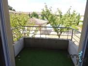 Appartement Fonsorbes • 42m² • 2 p.