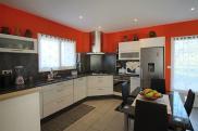 Maison Luzech • 200m² • 6 p.