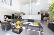 Maison Bruges • 178m² • 7 p.