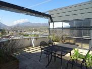 Bureau Chambery • 200 m² environ