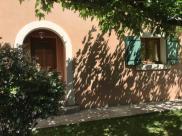 Maison Salon de Provence • 125m² • 5 p.