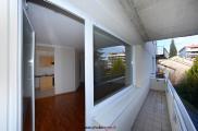 Appartement Clermont Ferrand • 49m² • 2 p.