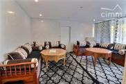 Appartement Chenove • 78m² • 4 p.