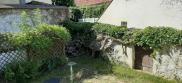 Maison St Cyr en Arthies • 135m² • 6 p.