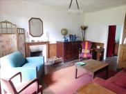 Maison St Hilaire les Places • 110m² • 3 p.
