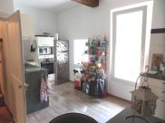 Maison Agde • 135m² • 4 p.