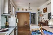Appartement Nice • 26m² • 1 p.