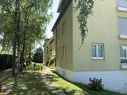 Appartement Strasbourg • 102m² • 4 p.