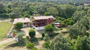 Villa Santa Maria Poggio • 190m² • 8 p.