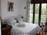 Appartement Marseille 13 • 81 m² environ • 4 pièces