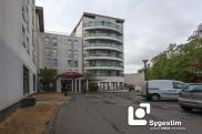 Appartement Les Ulis • 30m² • 2 p.
