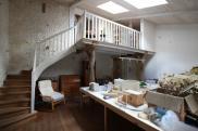 Maison Tonnay Charente • 200m² • 7 p.