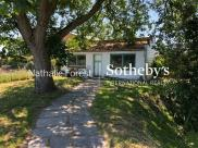 Maison Chereng • 200 m² environ • 7 pièces