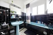 Maison Montpon Menesterol • 120m² • 4 p.
