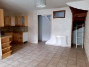 Maison Beauzac • 88m² • 4 p.