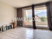 Appartement Echirolles • 67 m² environ • 3 pièces