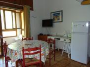 Appartement Prats de Mollo la Preste • 65 m² environ • 4 pièces