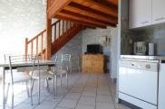 Appartement Les Mathes • 36 m² environ • 2 pièces