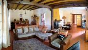 Maison Montauban • 349m² • 5 p.
