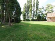 Ferme Steenvoorde • 170m² • 6 p.