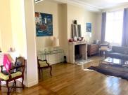 Maison Tours • 200 m² environ • 7 pièces