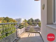 Appartement Issoire • 58m² • 3 p.