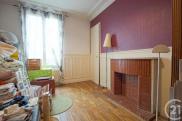 Appartement Choisy le Roi • 49m² • 3 p.