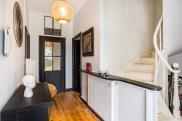 Maison Tonnay Charente • 192m² • 7 p.