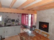 Maison Castelnaudary • 300m²