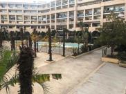 Appartement Cannes la Bocca • 29m² • 2 p.