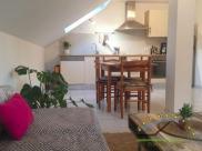 Appartement Cornimont • 57m² • 3 p.