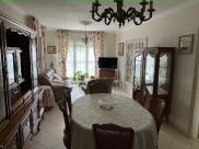Maison Gonnehem • 140m² • 7 p.