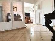 Appartement Corbeil Essonnes • 84m² • 5 p.