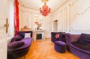 Maison Le Raincy • 267m² • 10 p.