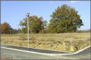 Terrain Le Gres • 1 124 m² environ