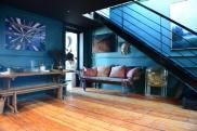 Appartement Bordeaux • 180 m² environ • 7 pièces