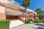 Appartement Theoule sur Mer • 64 m² environ • 3 pièces