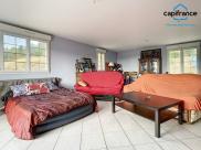 Maison Le Creusot • 300m² • 10 p.